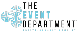 The-Event-Department_Logo1